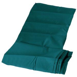 Leifheit 85632 - Housse de protection pour séchoir à linge