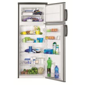 Faure FRT27101 - Réfrigérateur combiné