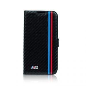 BMW BMFLHP6LMC - Housse de protection pour iPhone 6 Plus