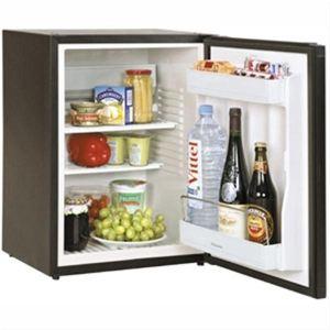 Dometic RA140 - Réfrigérateur mini bar