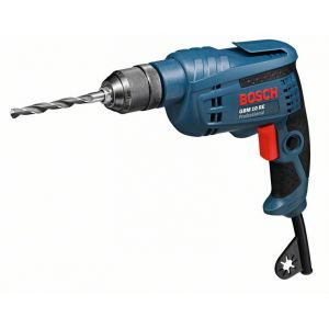 Bosch Professionnel GBM 10 RE - Perceuse visseuse 600W