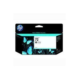 HP Designjet T1200 - Traceur 44 pouces