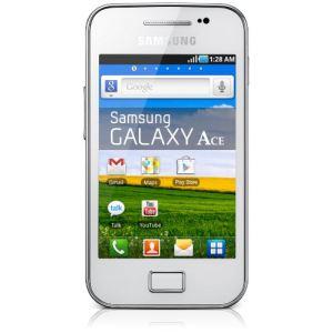 Image de Samsung Galaxy Ace (GT-S5830)
