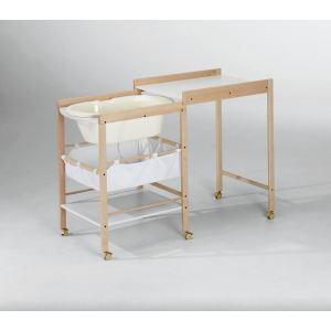 Tuyau vidange baignoire comparer 42 offres - Table a langer avec baignoire pliable ...