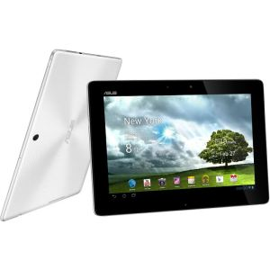 """Asus EeePad Transformer TF300T 32 Go - Tablette tactile 10,1"""" sur Android 4.0"""
