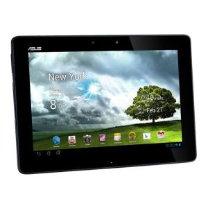 "Asus EeePad Transformer TF300T 32 Go - Tablette tactile 10,1"" sur Android 4.0"