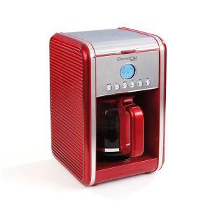Domoclip DOD121 - Cafetière à filtre