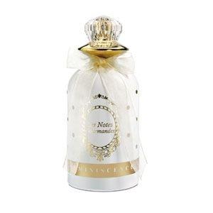 Reminiscence Paris Dragée - Eau de parfum pour femme