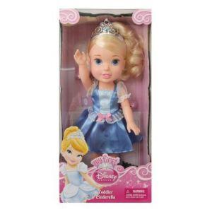 Poupée Cendrillon Disney Princesse 33 cm