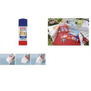 Tesa 57030-00100-00 - Colle en baton Easy Stick 25 g
