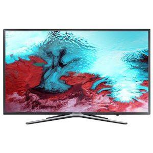 Samsung UE40K5500 - Téléviseur LED 101 cm