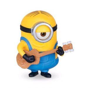 Mondo Figurine Minion Stuart 5 cm