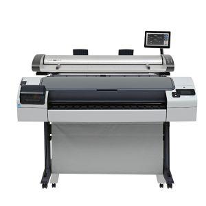 HP Designjet T790 - Traceur 44 pouces