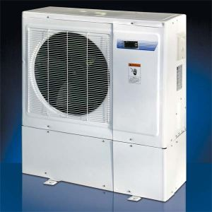 Pompe a chaleur 30m3 comparer 32 offres for Pompe a chaleur piscine auchan