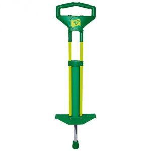 TP Toys 730 - Bâton sauteur