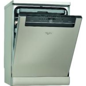 Whirlpool ADPL9874 - Lave-vaisselle 13 couverts