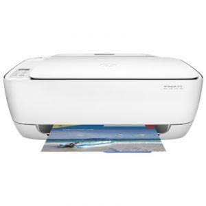 HP DeskJet 3630 AiO - Imprimante jet d'encre
