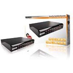 meilleure camera de surveillance exterieur sans fil