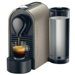 Krups Nespresso U Pure