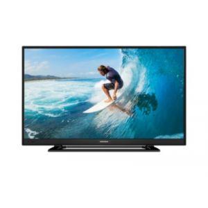 Grundig 28VLE4500BF - Téléviseur LED 70cm