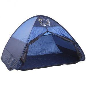 JoJo Maman Bébé B1955 - Tente abri soleil taille moyenne