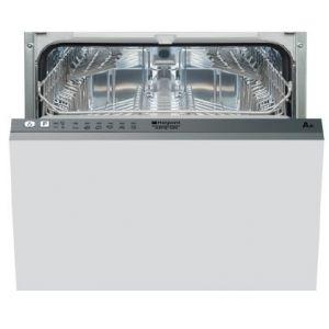 Hotpoint HDS 6B117EU - Lave vaisselle intégrable 10 couverts