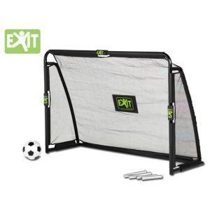 Exit Toys But de foot Maestro Goal