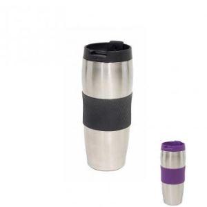 Mug isolant double paroi
