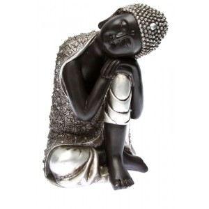 statue bouddha comparer 283 offres. Black Bedroom Furniture Sets. Home Design Ideas