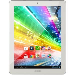 """Archos Elements 97 Platinum HD 8 Go - Tablette tactile 9.7"""" sous Android 4.1"""
