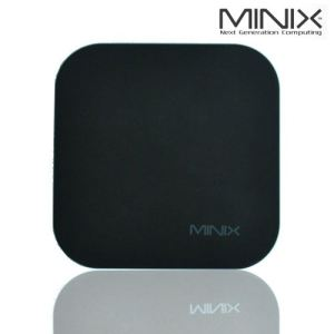 Minix Neo X5 - Smart TV Box Streaming