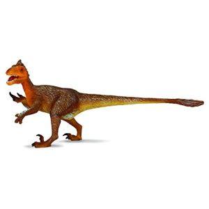Collecta Figurine dinosaure : Utahraptor