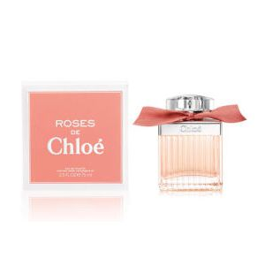 Chloé Roses de Chloé - Eau de toilette pour femme