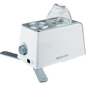 Medisana Minibreez (60075) - Mini humidificateur d'air