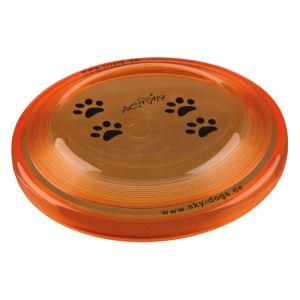 Trixie Jeu Dog Disc pour chien