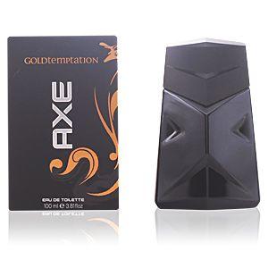 AXE Gold Temptation - Eau de toilette pour homme