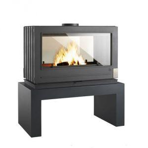 invicta preston comparer 20 offres. Black Bedroom Furniture Sets. Home Design Ideas