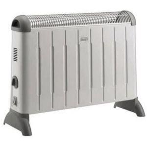 radiateur delonghi 2000w comparer 18 offres. Black Bedroom Furniture Sets. Home Design Ideas