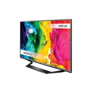 LG 65UH625V - Téléviseur LED 164 cm 4K