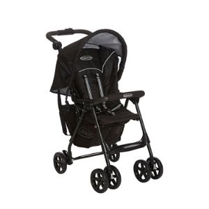Graco Citisport - Poussette canne