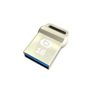 EssentielB Clé Nano Metal USB 3.0 16 Go