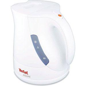 Tefal BF5120 - Bouilloire Justine électrique 1,2 L