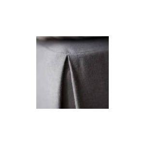 Comptoir des toiles Alacasa - Cache sommier 100% coton (90 x 190 cm)