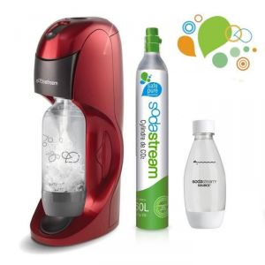Sodastream 0 5 l bouteille comparer 12 offres - Sorbetiere professionnelle 5l ...