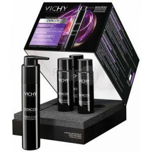 Vichy Dercos Neogenic - Gel fluide