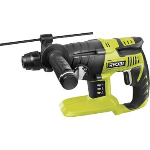 Ryobi CRH18011 - Marteau perforateur SDS-Plus 18V One+