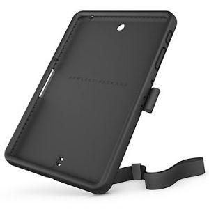 HP K3P97AA - Boîtier de protection pour tablette