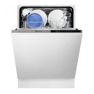Electrolux ESL5316LO - Lave-vaisselle intégrable 13 couverts
