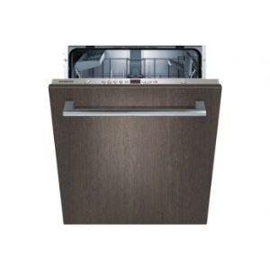 Siemens SN65M005 - Lave vaisselle tout intégrable 12 couverts