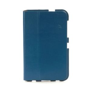 Tucano TAB-PS210 - Etui Piatto avec fonction support pour Samsung Galaxy Tab 2 10.1""